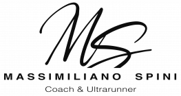 Massimiliano Spini Coach, Trainer e Ultrarunner