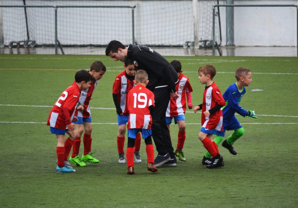 Massimiliano-Spini-Allenamento-Mentale-per-allenatore