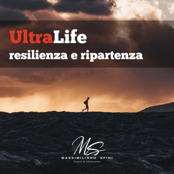 webinar ultralife - resilienza e ripartenza